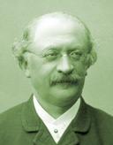 1830_RICCIUS,Karl_August_Gustav_001