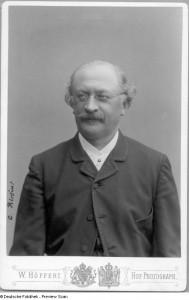 1830_RICCIUS,Karl_August_Gustav_002