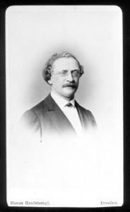 1830_RICCIUS,Karl_August_Gustav_003