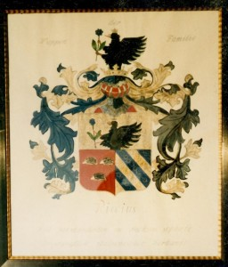 R1-00000052 - Wappen Riccius 2 (2)