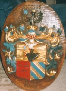 R1-00000053 - Wappen Riccius 3 (2)