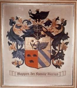 R1-00000054 - Wappen Riccius 4 (2)