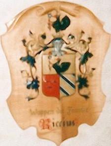 R1-00000055 - Wappen Riccius 5 (2)