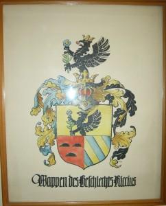 R1-00000056 - Wappen Riccius 6 (2)
